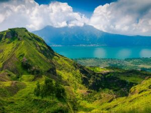 3Days 2Night3D2N Bali Honeymoon Tour Package + Kintamani Volcanos Bali Honeymoon Exotic Tour Package