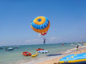 5D4N Bali Amazing Tour Package - Indonesia Travels